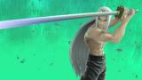 Super Smash Bros. Ultimate : On débloque Sephiroth en Difficile !