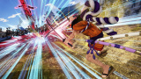 One Piece : Pirate Warriors 4 - Oden nous la coupe