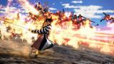 One Piece : Pirate Warriors 4 - Kinémon joue avec le feu
