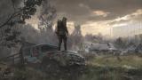S.T.A.L.K.E.R. 2 : Le moteur du jeu se montre en vidéo