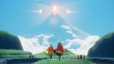 Sky : Children of the Light s'offre une nouvelle saison et une fenêtre de sortie sur Switch