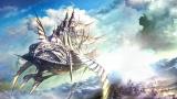 Saviors of Sapphire Wings / Stranger of Sword City Revisited se dévoile à nouveau