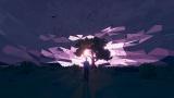 Know by Heart : le nouveau jeu des développeurs de Pathologic se présente