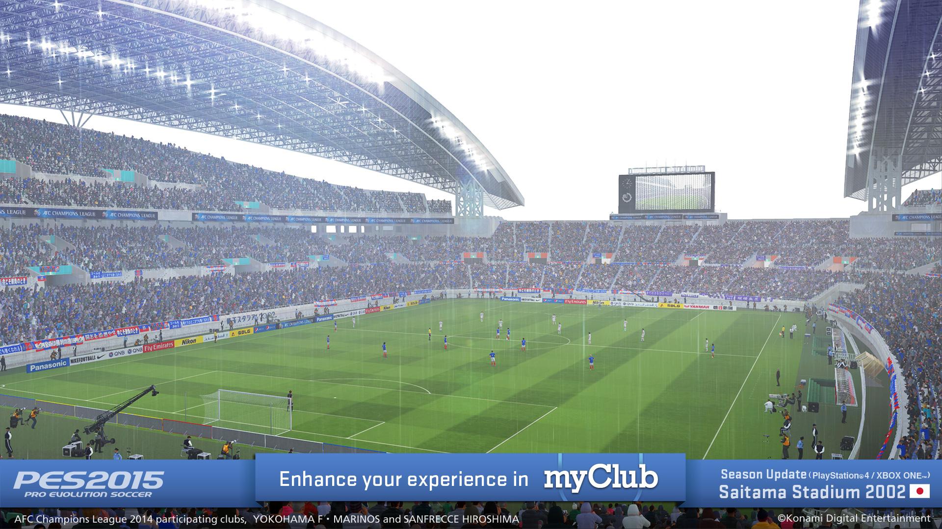 حمل لعبة كرة القدم أخر اصدار روابط خفيفة PES 2015 1418738604-7077-capture-d-ecran