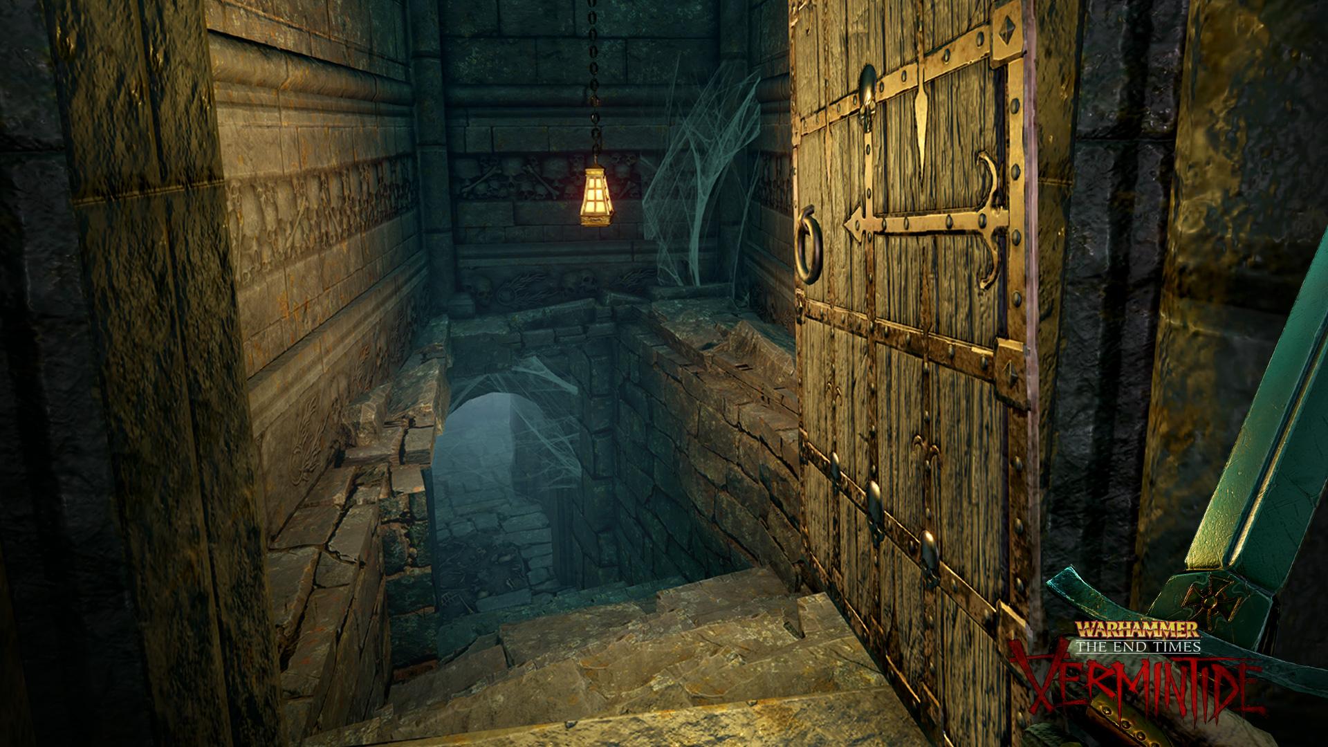Warhammer End Times: Vermintide 1423145393-4417-capture-d-ecran