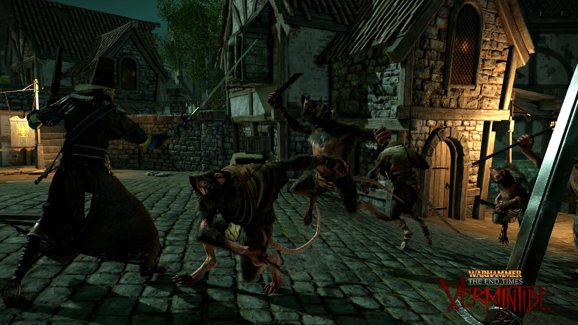 Warhammer End Times: Vermintide 1423145393-6363-capture-d-ecran
