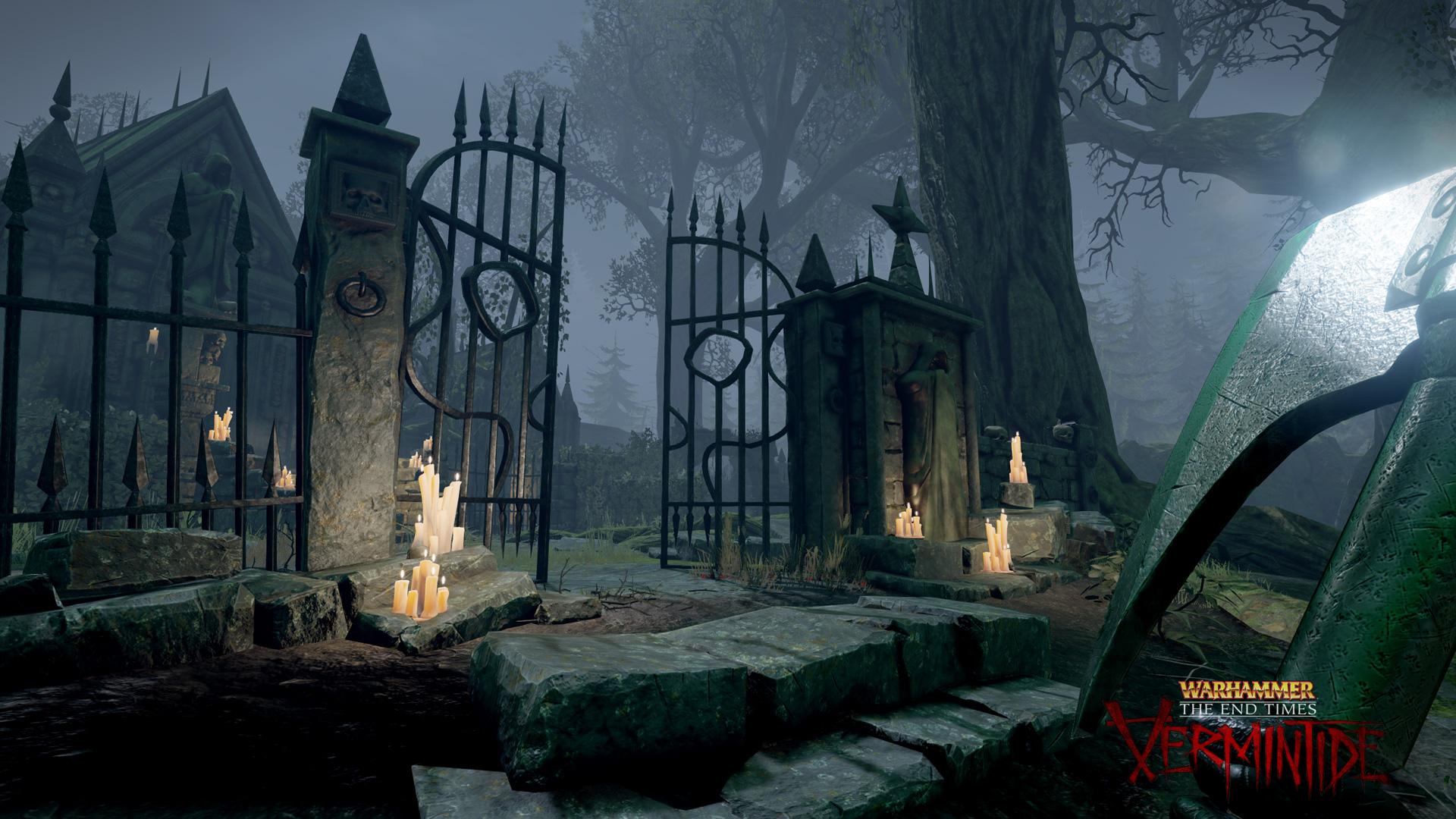 Warhammer End Times: Vermintide 1423145393-8836-capture-d-ecran