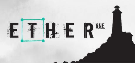 Ether One : un steelbook pour la version PS4