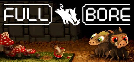 http://image.jeuxvideo.com/medias/142356/1423562368-5030-jaquette-avant.jpg