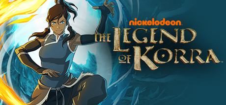 [Série animée] Avatar - La Légende de Korra 1424446719-3653-jaquette-avant