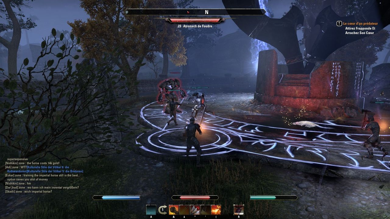 The Elder Scrolls Online 1432902379-4388-capture-d-ecran