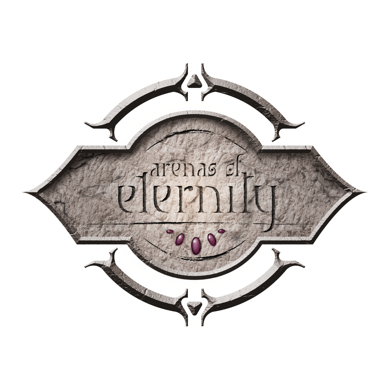 Malkyrs les ar nes de l 39 eternit sur - Symbole de l eternite ...