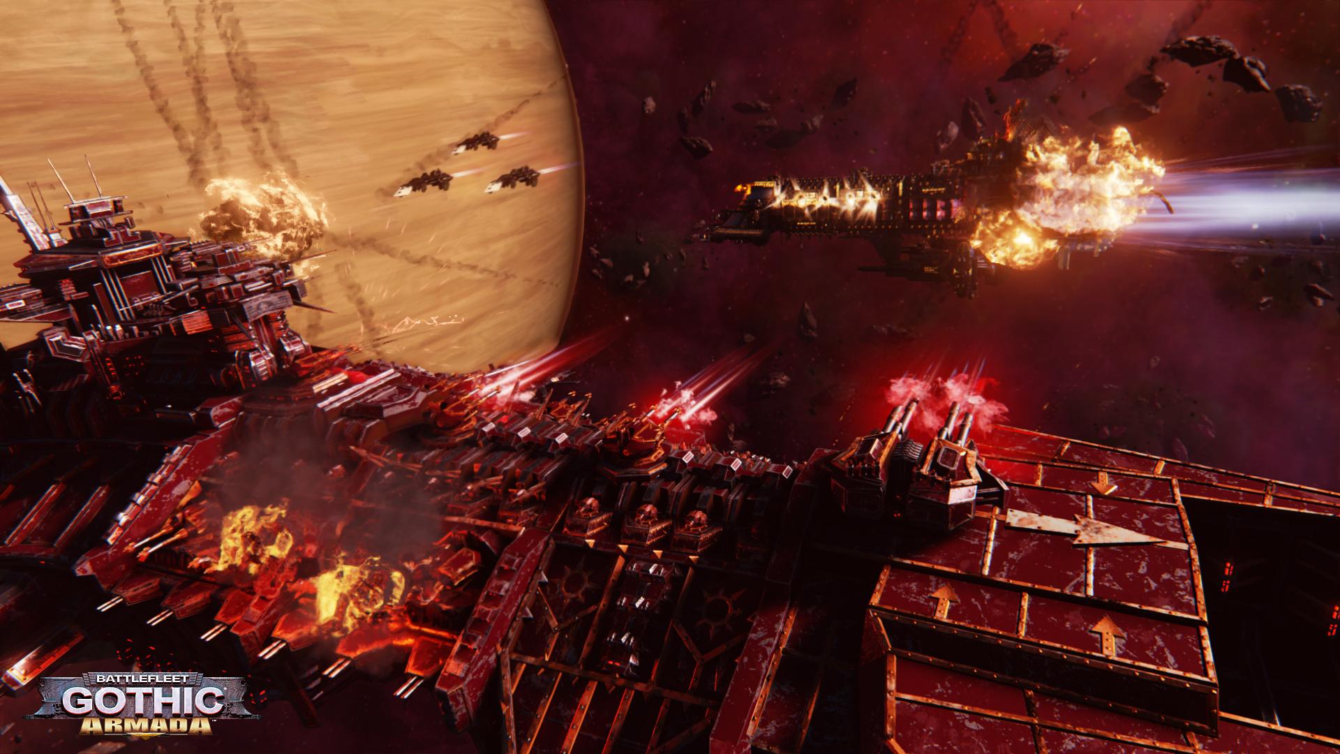 [Jeu vidéo] Battlefleet Gothic : Armada - Page 2 1433846605-6527-capture-d-ecran-pc