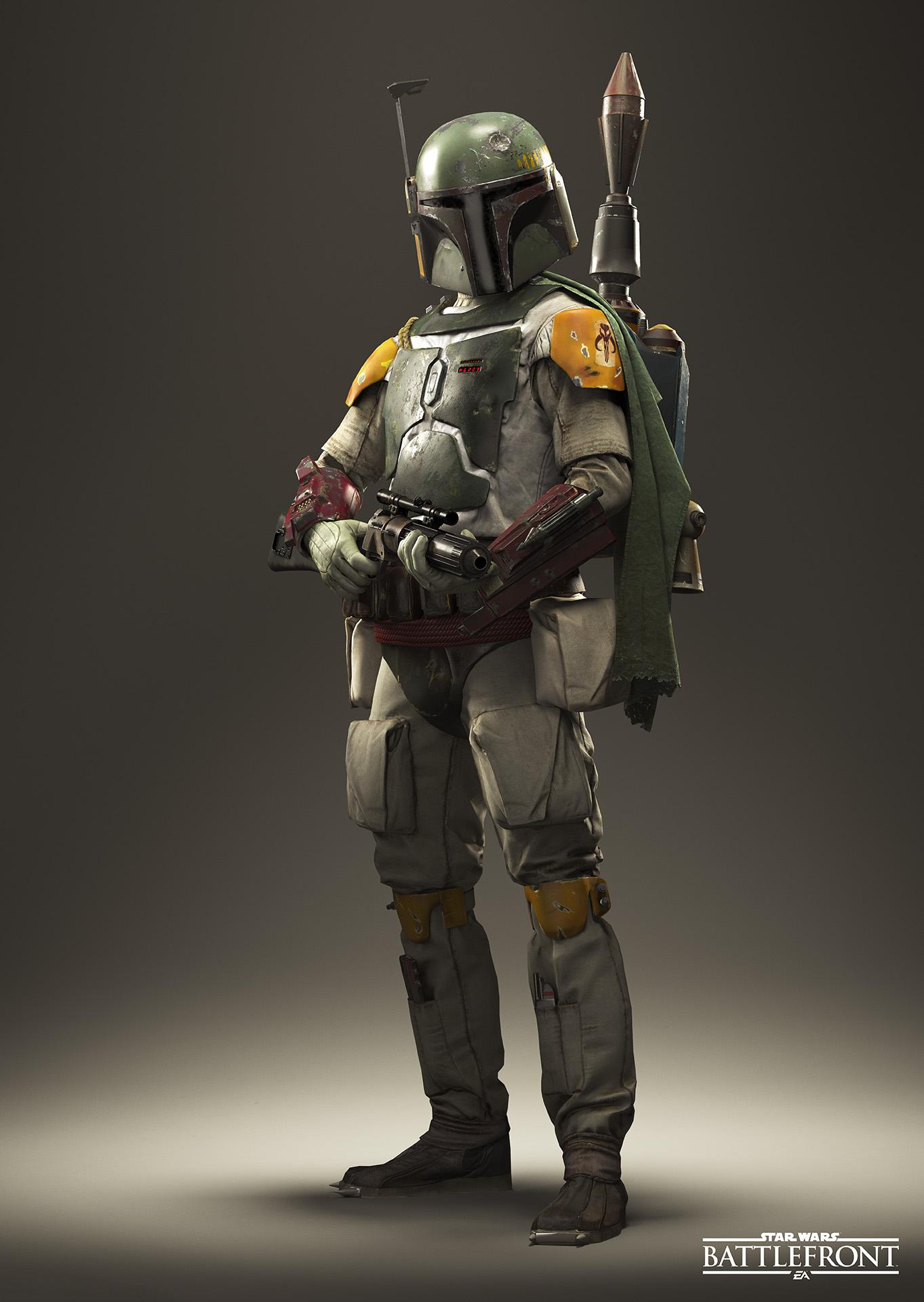http://image.jeuxvideo.com/medias/143453/1434528111-516-artwork-e3.jpg