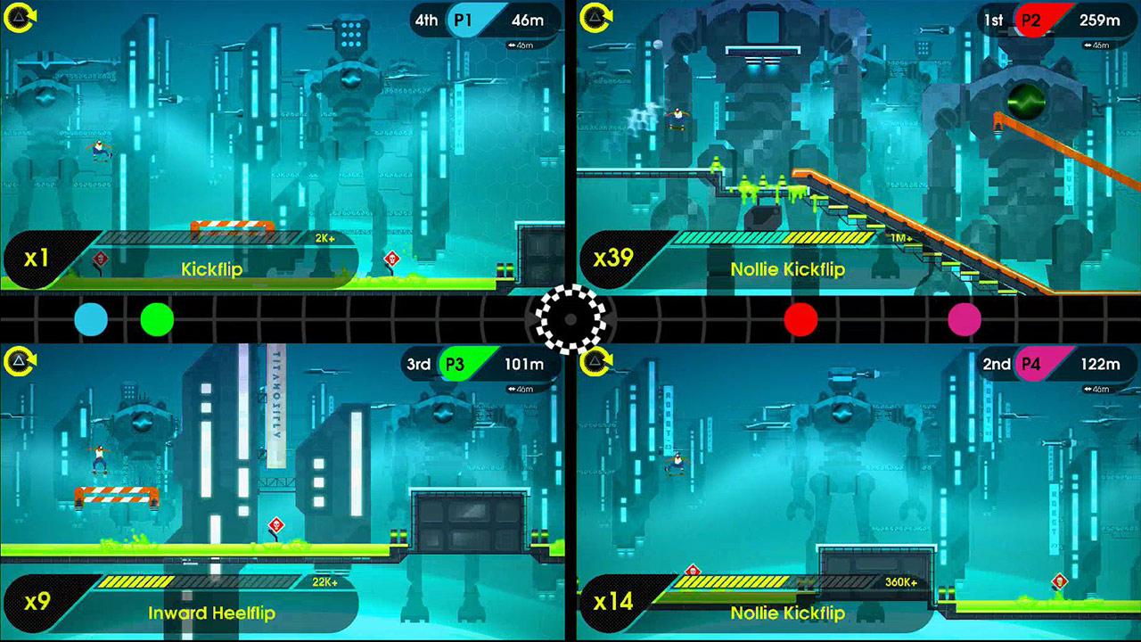http://image.jeuxvideo.com/medias/143807/1438073197-3546-capture-d-ecran.jpg