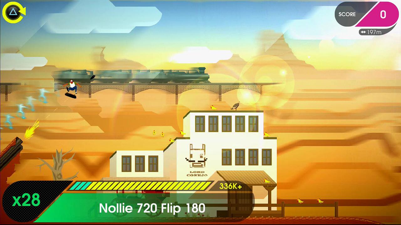 http://image.jeuxvideo.com/medias/143807/1438073197-4514-capture-d-ecran.jpg