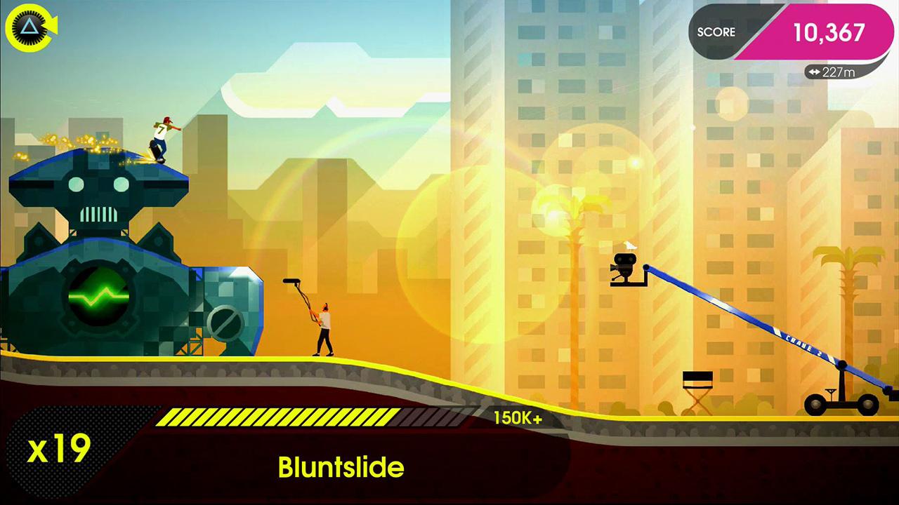 http://image.jeuxvideo.com/medias/143807/1438073197-524-capture-d-ecran.jpg