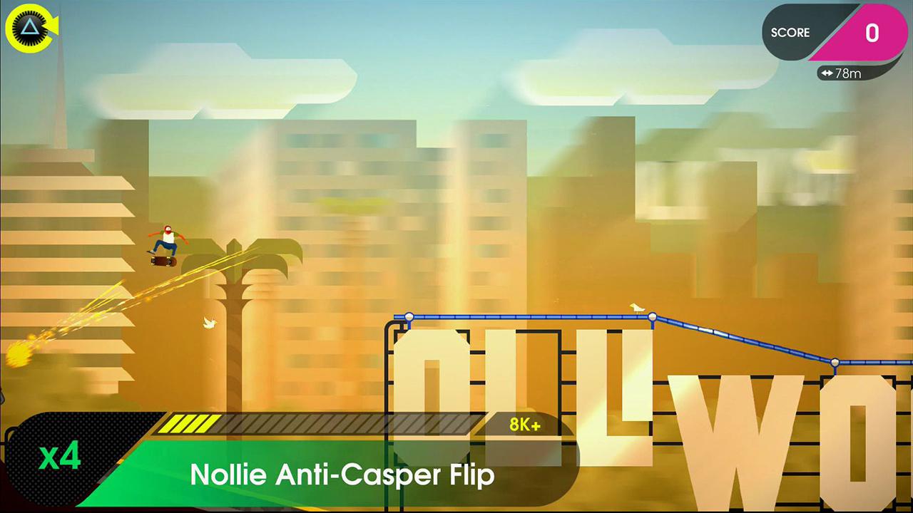 http://image.jeuxvideo.com/medias/143807/1438073197-6249-capture-d-ecran.jpg
