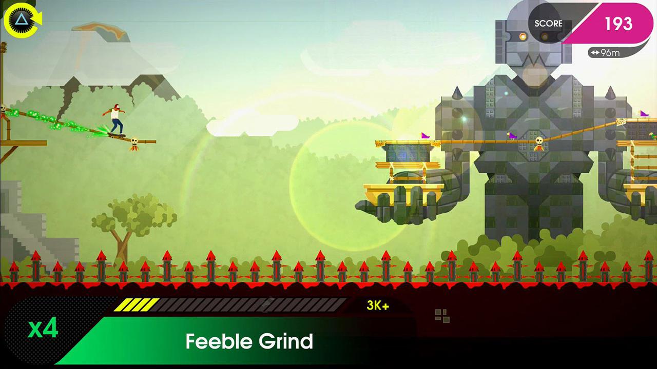 http://image.jeuxvideo.com/medias/143807/1438073197-6343-capture-d-ecran.jpg
