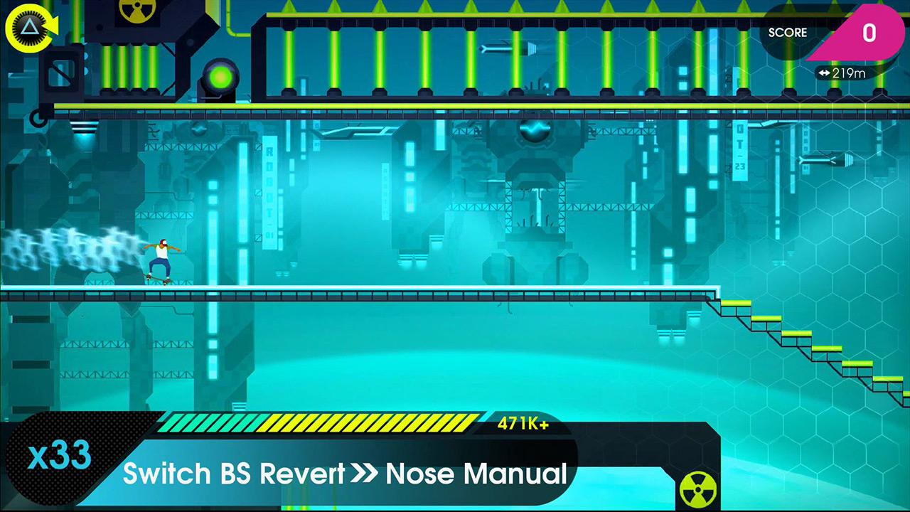 http://image.jeuxvideo.com/medias/143807/1438073198-5442-capture-d-ecran.jpg