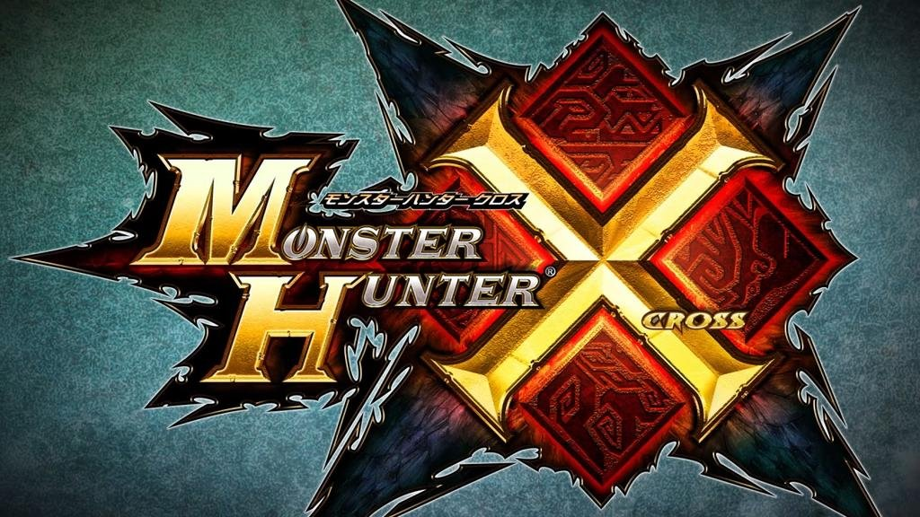 Monster hunter generations sur nintendo ds jeuxvideo