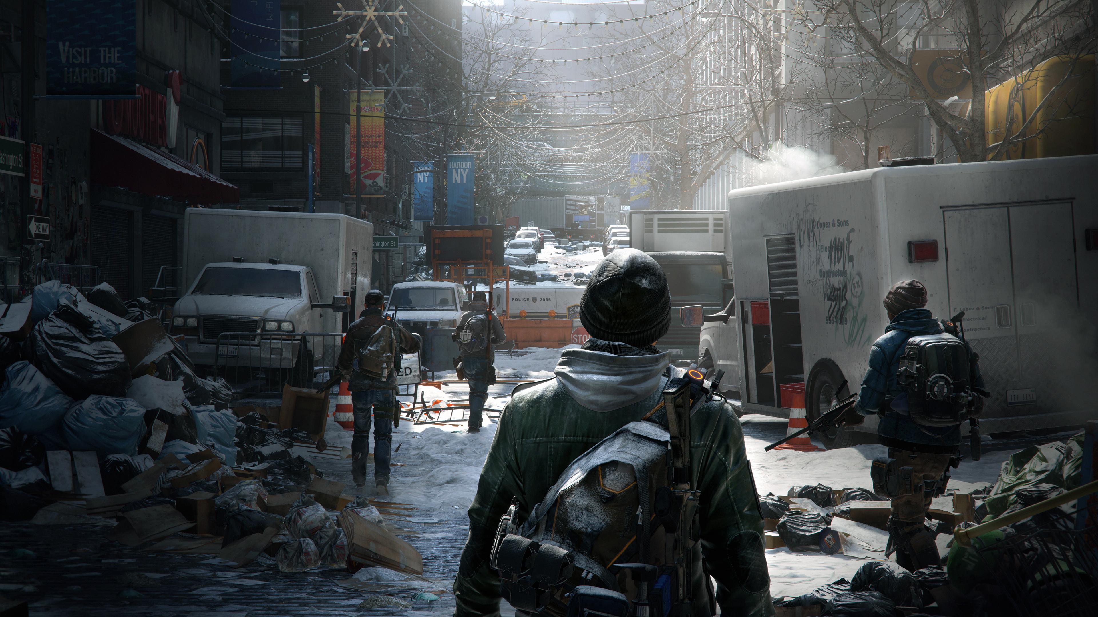 http://image.jeuxvideo.com/medias/145349/1453488705-9905-capture-d-ecran.jpg