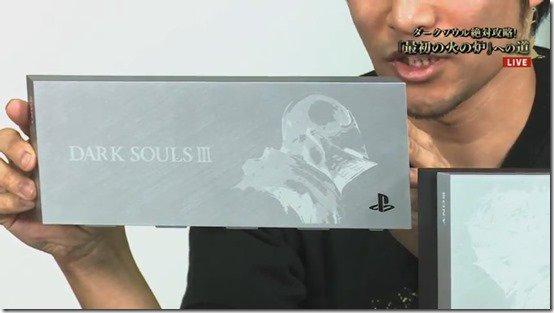 PS4 Dark Souls 3 1453901912-3289-photo