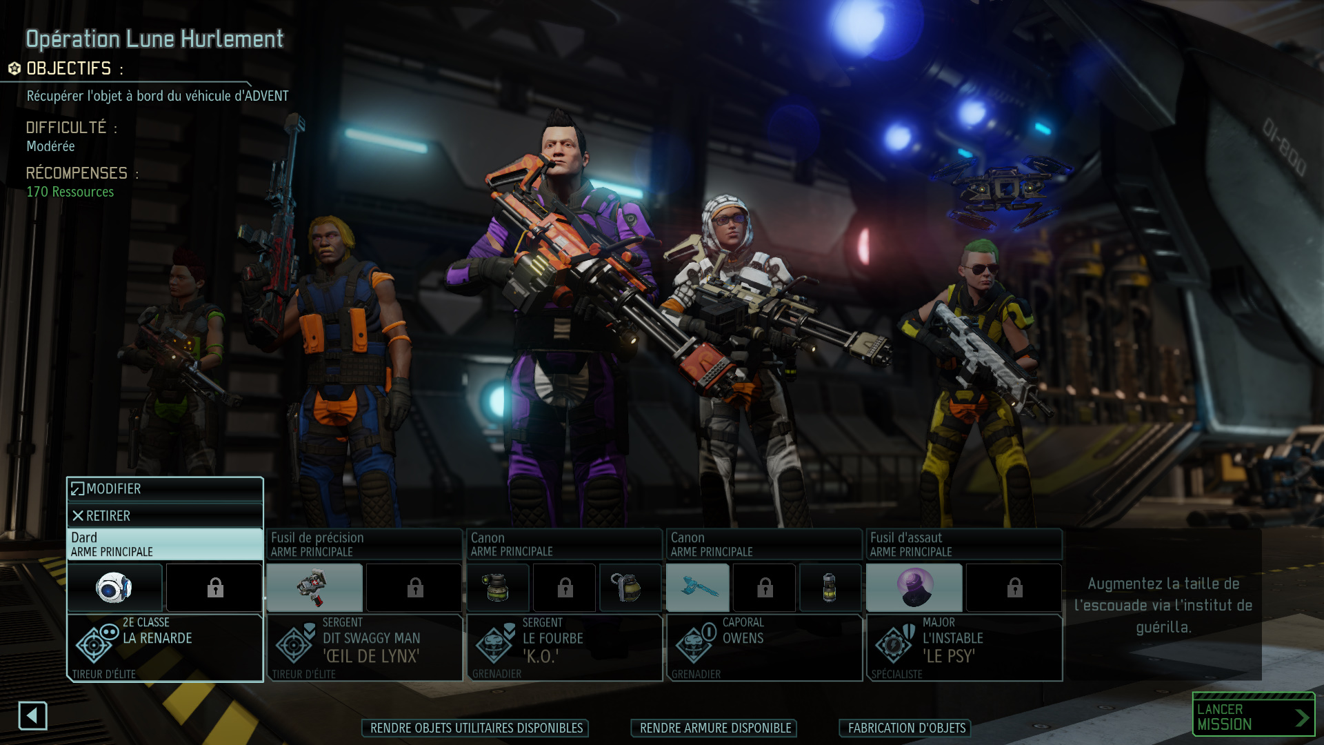 XCOM 2 CRACK