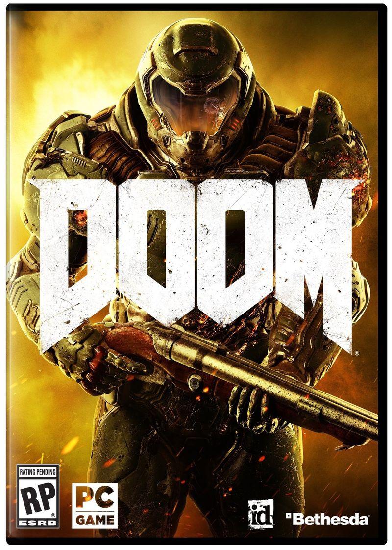 http://image.jeuxvideo.com/medias/145495/1454947191-3416-jaquette-avant.jpg