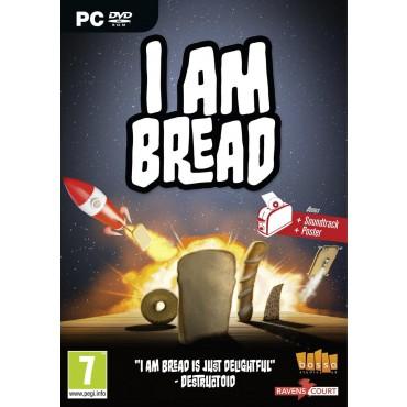 jeux i am bread gratuit Games iphone