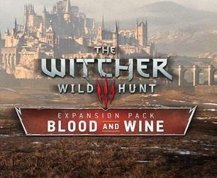 http://image.jeuxvideo.com/medias/145763/1457625906-2042-jaquette-avant.jpg