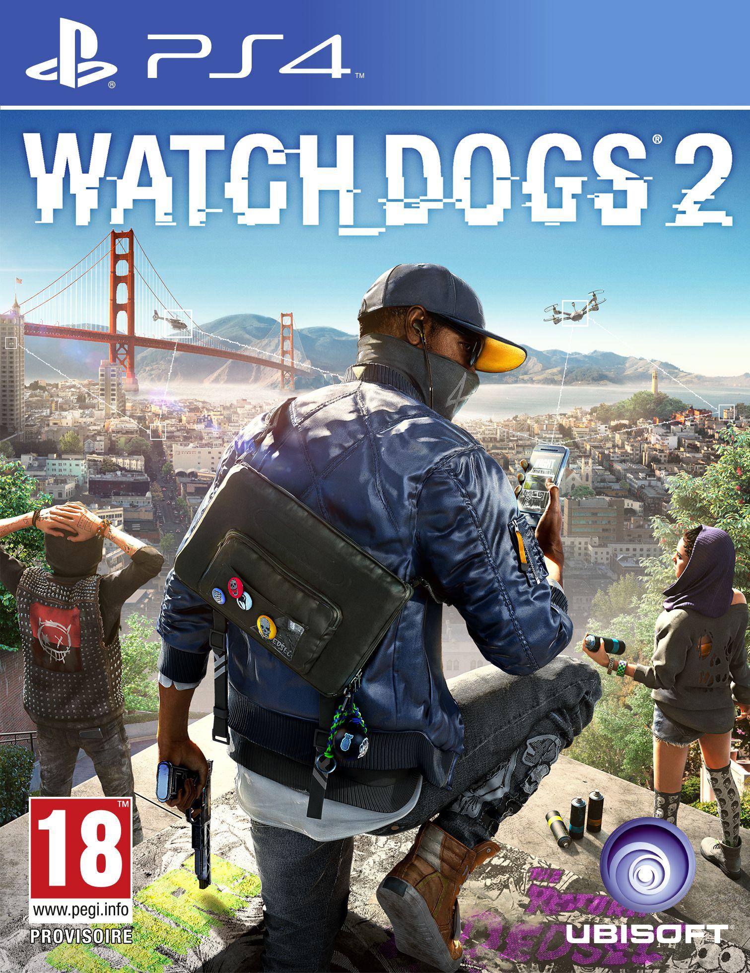 """<a href=""""/node/41534"""">Watch Dogs 2</a>"""
