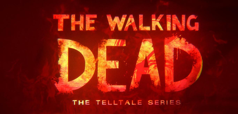 the walking dead saison 3 sur. Black Bedroom Furniture Sets. Home Design Ideas