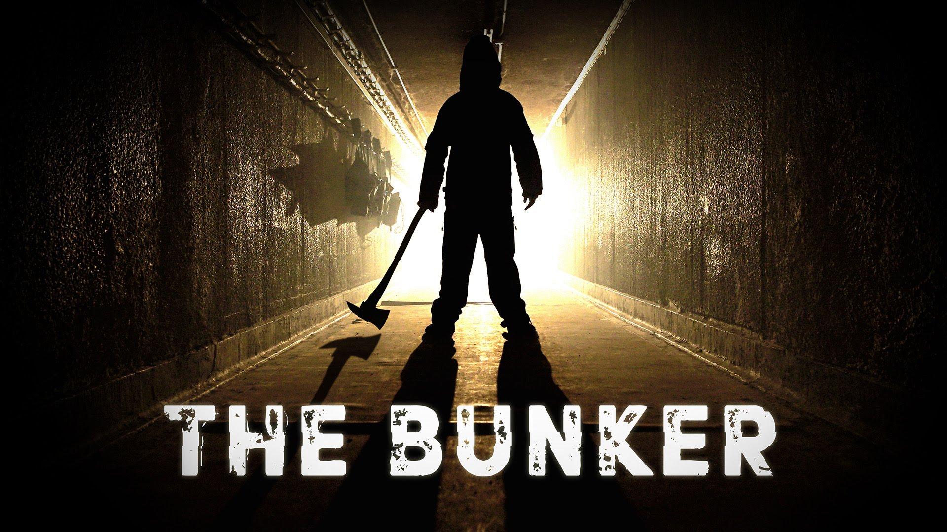 The Bunker Sur Playstation 4 Jeuxvideo Com