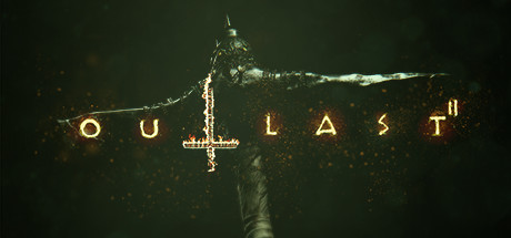 outlast 2 sur pc jeuxvideocom