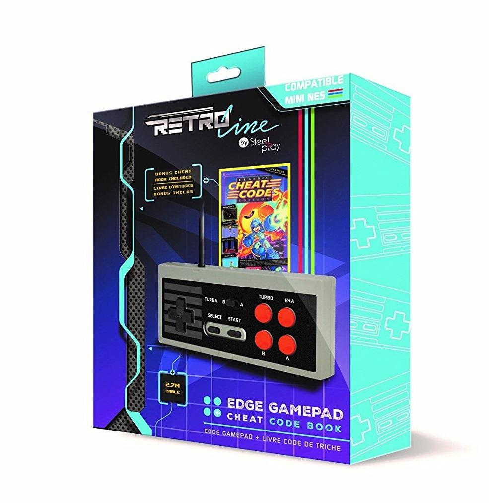 Nintendo Classic Mini - Page 7 1476919429-2661-capture-d-ecran