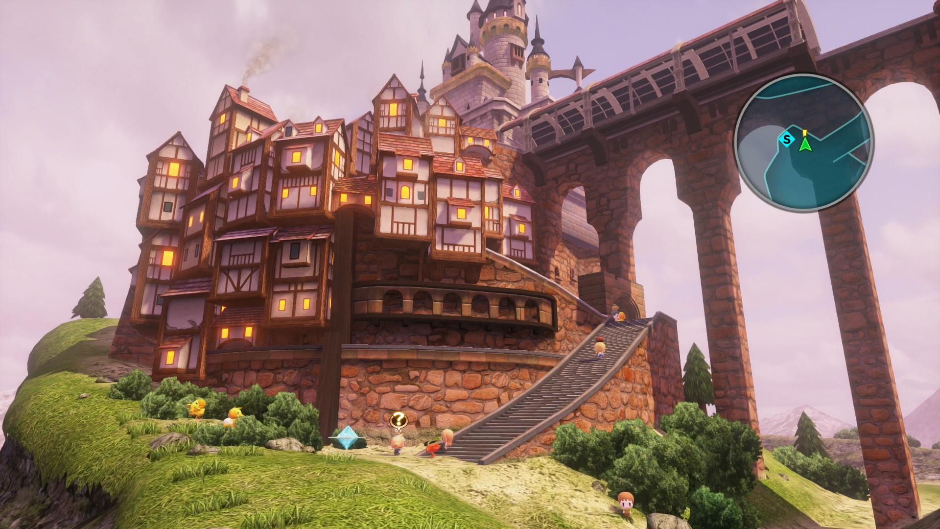 http://image.jeuxvideo.com/medias/147974/1479740915-5614-capture-d-ecran.jpg