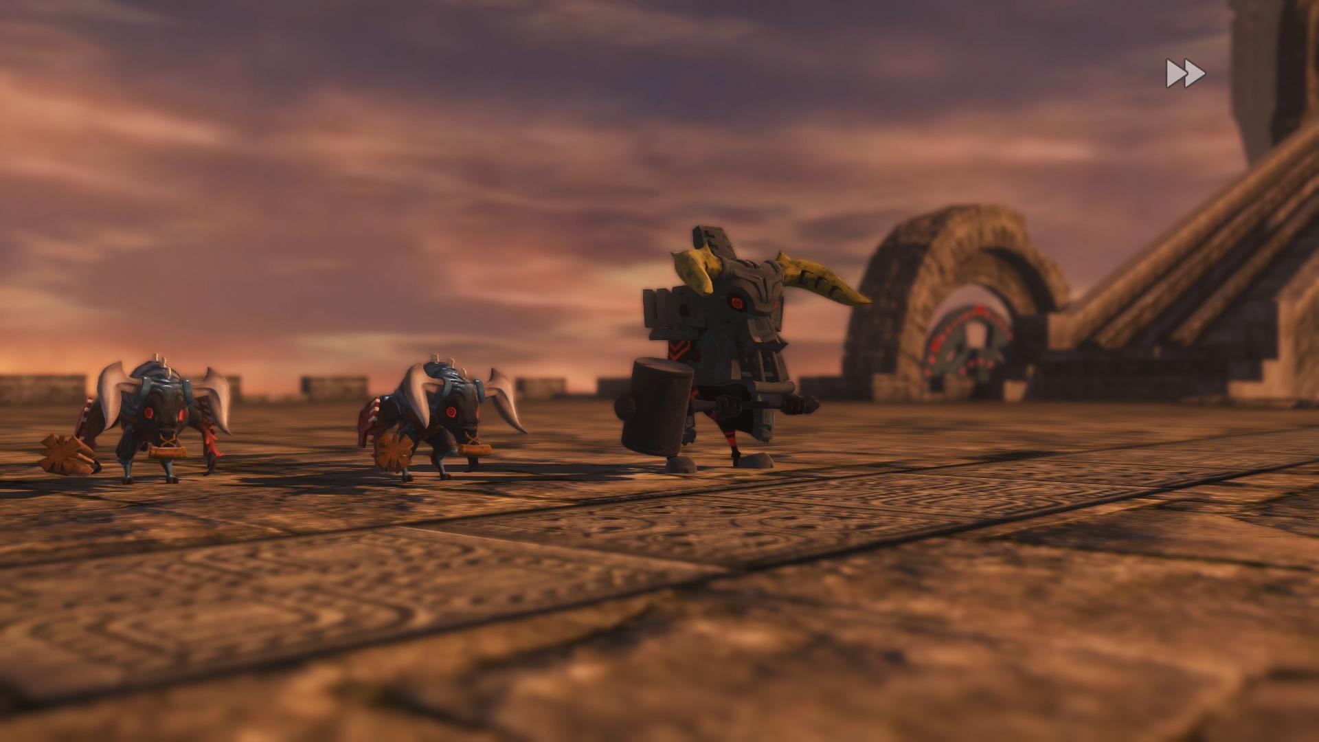 http://image.jeuxvideo.com/medias/147974/1479741595-2425-capture-d-ecran.jpg