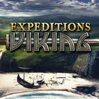 expeditions viking sur pc. Black Bedroom Furniture Sets. Home Design Ideas