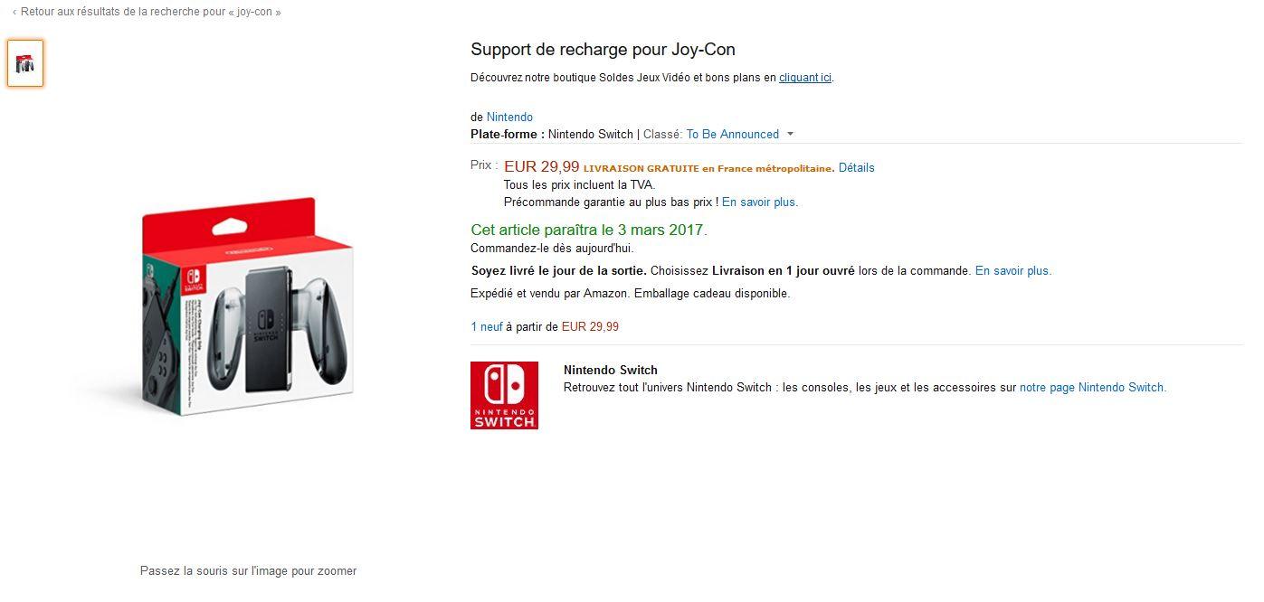 Nintendo SWITCH - Page 6 1484577024-5727-capture-d-ecran