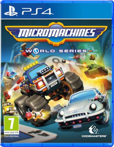 http://image.jeuxvideo.com/medias/148578/1485782630-4553-jaquette-avant.jpg