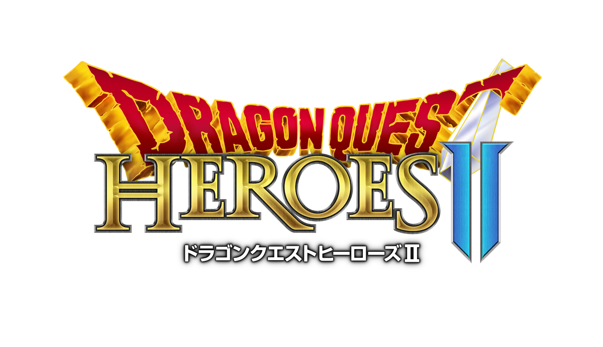 DRAGON QUEST HEROES bande-annonce consacrée Olivier Tommy