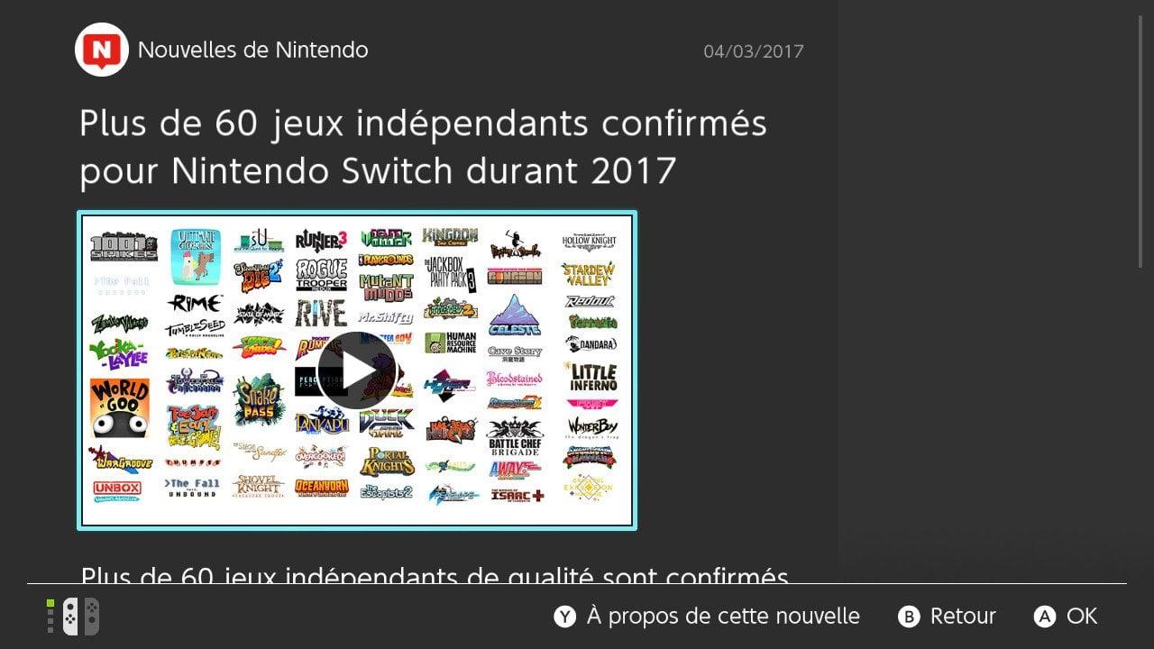 http://image.jeuxvideo.com/medias/148879/1488790907-3709-capture-d-ecran.jpg