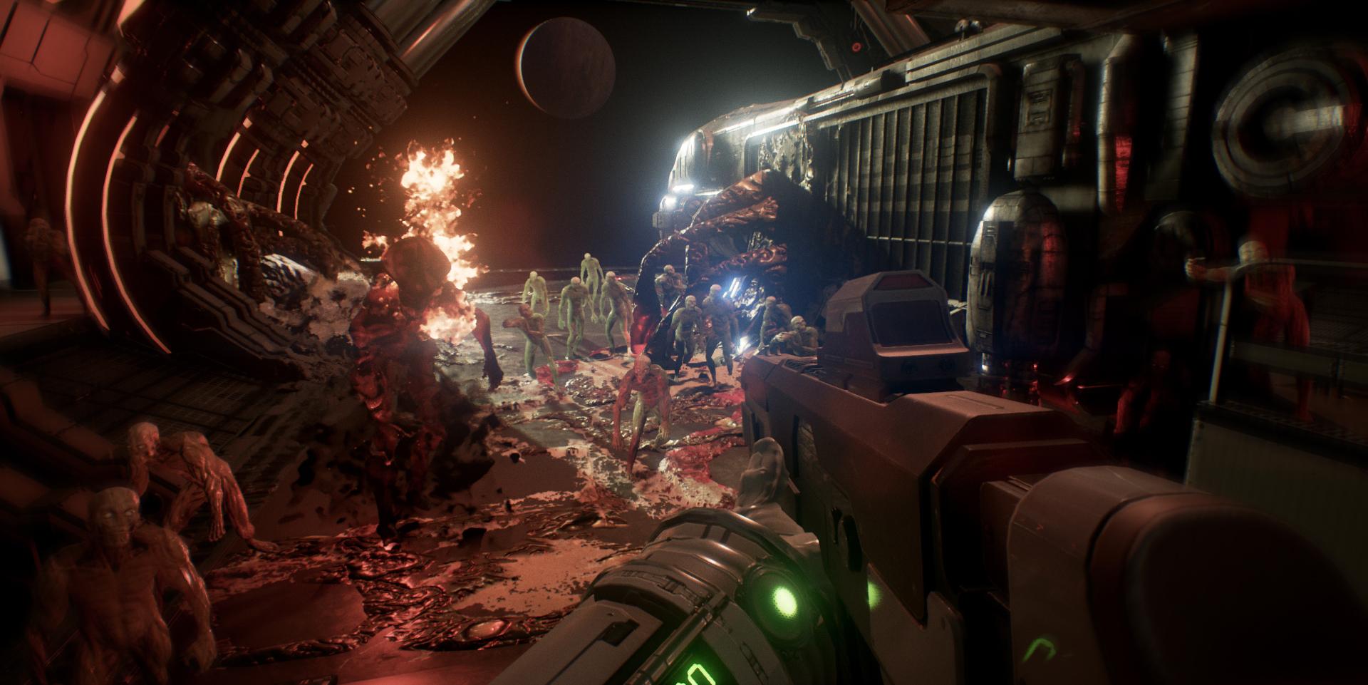 http://image.jeuxvideo.com/medias/148879/1488792981-9564-capture-d-ecran.jpg