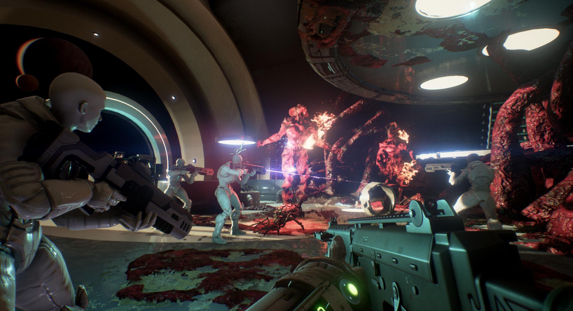 http://image.jeuxvideo.com/medias/148879/1488792983-3012-capture-d-ecran.jpg