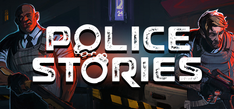 police stories sur pc. Black Bedroom Furniture Sets. Home Design Ideas