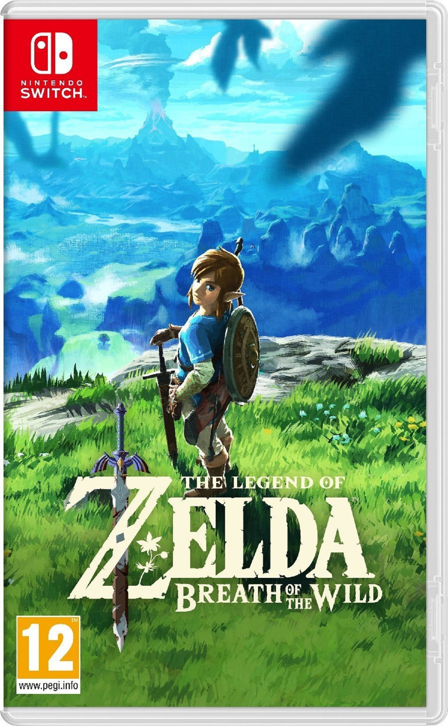 "<a href=""/node/41495"">The Legend of Zelda : Breath of the Wild</a>"