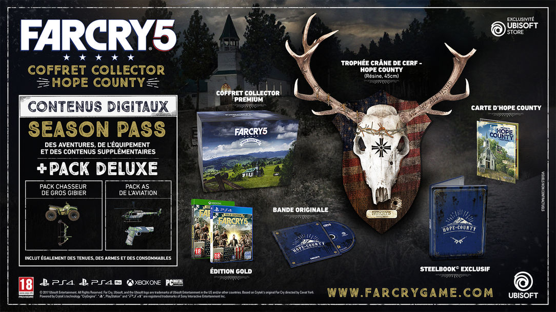 Farcry5 Edition Hope County + Father Edition + Résistance Edition 1497304841-9365-capture-d-ecran