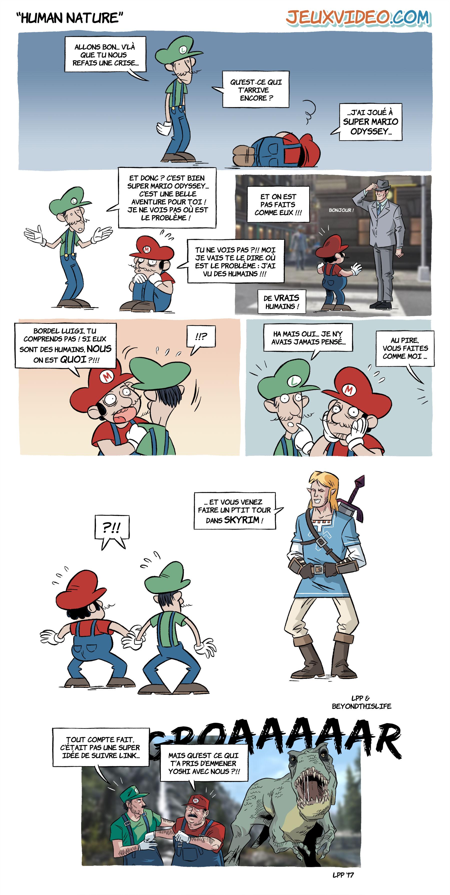 Le topic de l'humour - Page 25 1498205010-6599-artwork