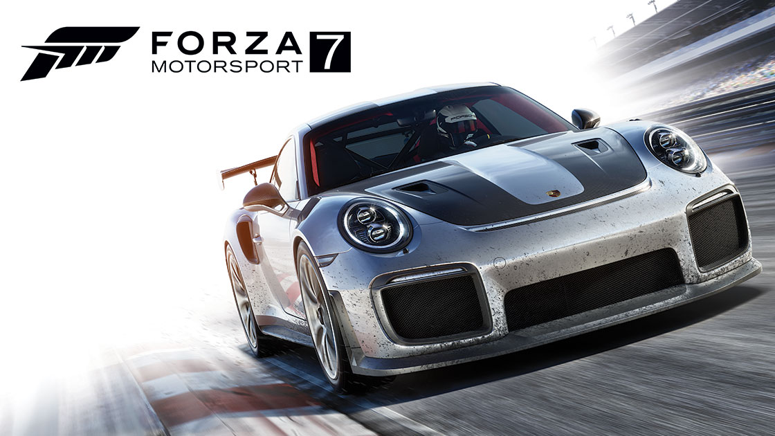 forza motorsport 7 sur. Black Bedroom Furniture Sets. Home Design Ideas